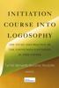 Carlos Bernardo González Pecotche - Initiation Course into Logosophy artwork