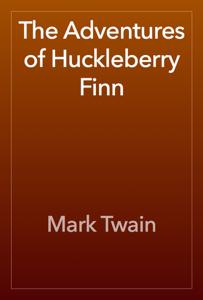The Adventures of Huckleberry Finn wiki