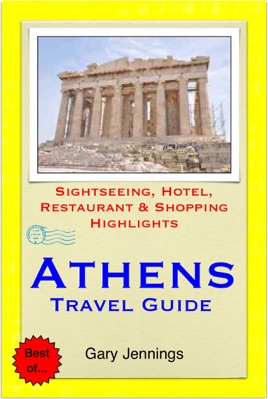 DK Eyewitness Travel Guide Cyprus (Paperback)