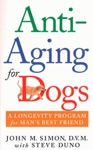 Anti-Aging For Dogs
