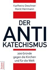 Der Antikatechismus