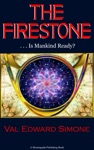 The Firestone    Is Mankind Ready
