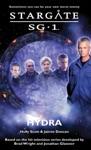 Stargate SG-1 - Hydra
