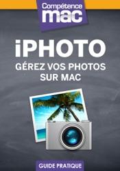 iPhoto – Gérez vos photos sur Mac