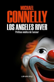 Los Angeles River PDF Download