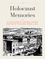 Holocaust Memories