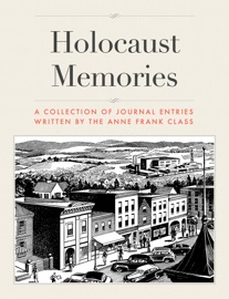 Holocaust Memories