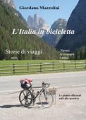 L'Italia in bicicletta