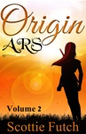 Origin ARS 2