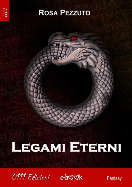 Legami Eterni