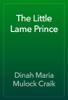Dinah Maria Mulock Craik - The Little Lame Prince жЏ'ењ–