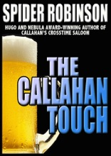 The Callahan Touch
