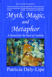 Myth, Magic, and Metaphor