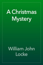 a christmas mystery is available for download from apple books - A Christmas Mystery