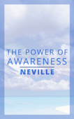 The Power of Awareness Book Cover