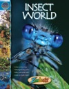 Zoobooks Insect World