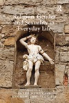 Religion Gender And Sexuality In Everyday Life