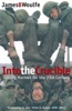 Into The Crucible