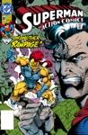 Action Comics 1994- 681