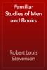Robert Louis Stevenson - Familiar Studies of Men and Books 앨범 사진