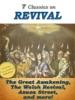 7 Classics on Revival