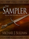 The Riyria Sampler