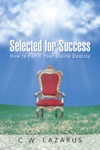 Selected For Success