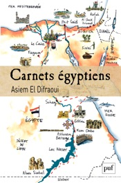 Download and Read Online Carnets égyptiens