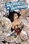 Wonder Woman 2006- 14