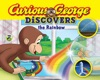 Curious George Discovers The Rainbow Multi-Touch Edition