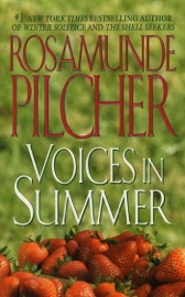 Voices In Summer PDF Download