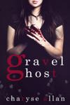 Gravel Ghost