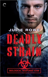 Deadly Strain PDF Download
