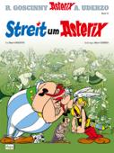 Asterix 15