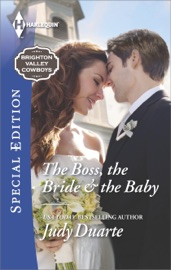 The Boss The Bride The Baby