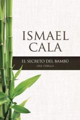 secreto del Bambú