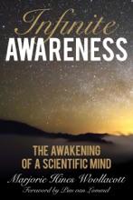 Infinite Awareness