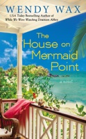 The House on Mermaid Point ebook Download