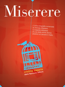 Miserere Book Cover