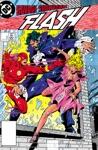 The Flash 1987-2009 2