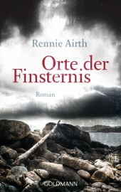 Orte der Finsternis PDF Download