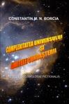 Complexitatea Universului I Limitele Cunoaterii Eseu De Cosmologie Ficional