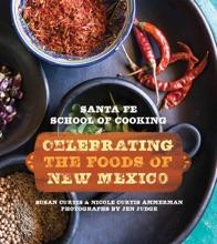 Santa Fe School Of Cooking