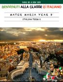 Mater Maria Italian eBook Term 2