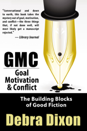 GMC: Goal, Motivation, and Conflict