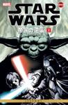 Star Wars The Empire Strikes Back Vol 2