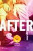 After (Serie After 1) Edición mexicana - Anna Todd