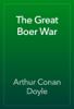 Arthur Conan Doyle - The Great Boer War 앨범 사진