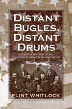 Distant Bugles, Distant Drums