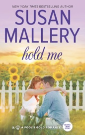 Hold Me PDF Download